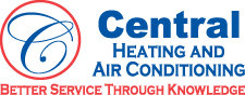 Air Conditioning Companies in Suwanee