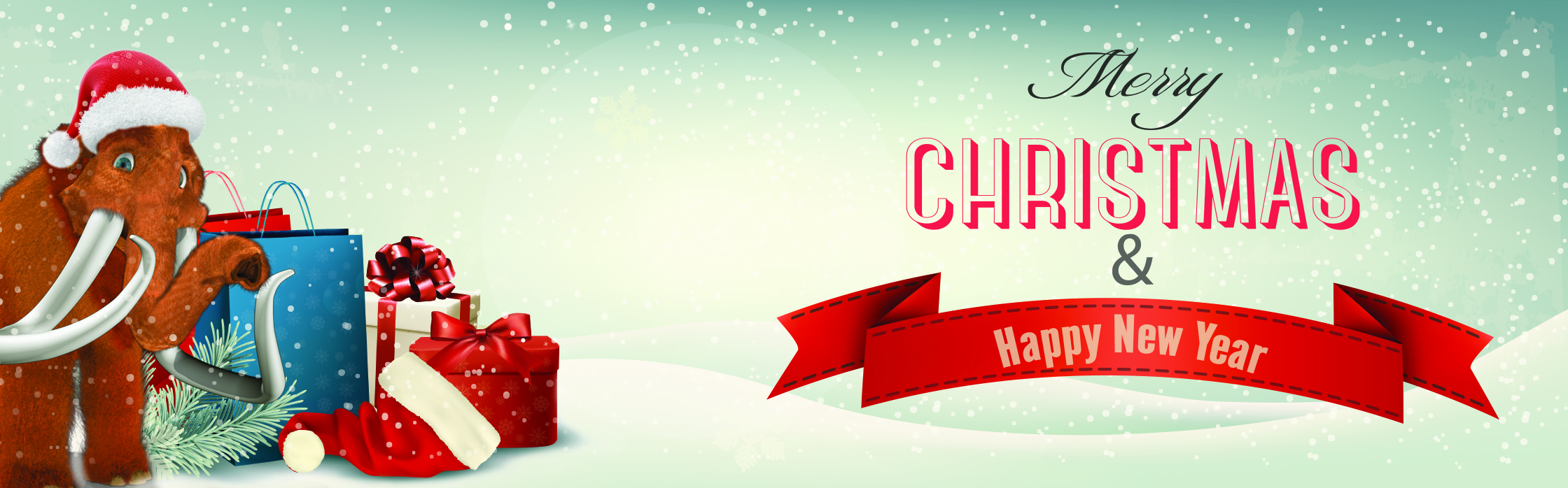 holidays-banner2