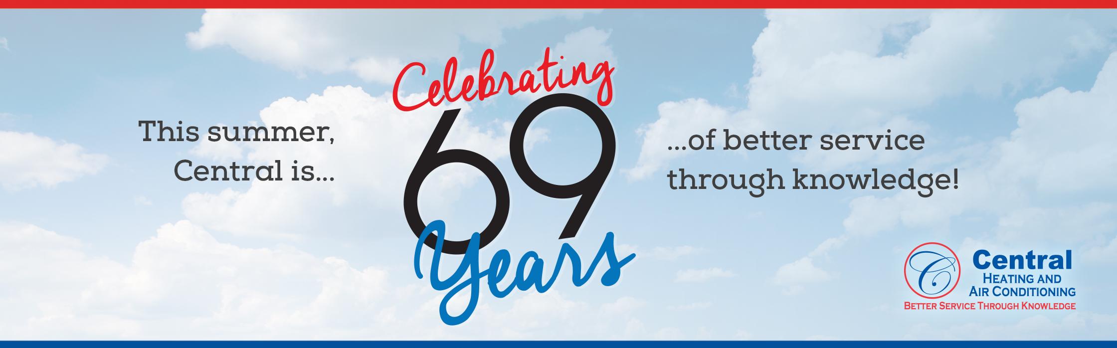69Y-web-banner