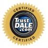 Certified Trust DALE