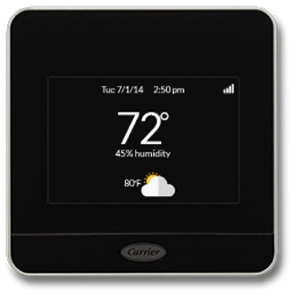 Wifi Thermostat Atlanta