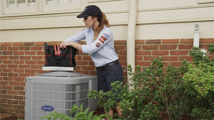 3 Things You Can Do to Maintain Your Air Conditioner's Efficiency!