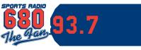 93.7 FM