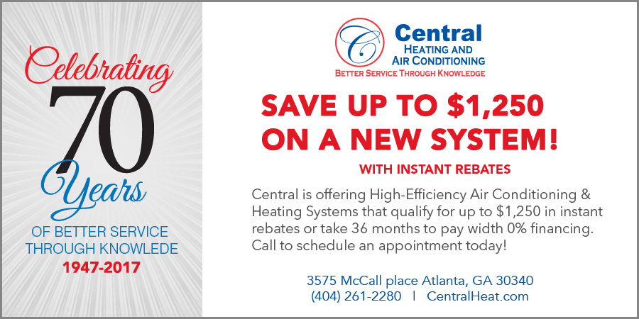 save-up-to-1250-on-new-system