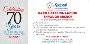 hassle-free-financing-1