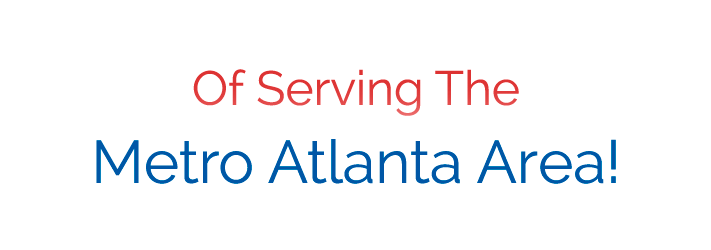 Atlanta Air Conditioning | Air Conditioning Repair